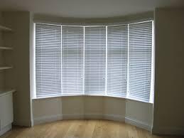 considering best fabric window shades