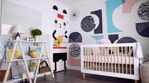 Boy Nursery Wall Decals Apartments Inspiring Baby Boy Nursery Ideas Decor Begin