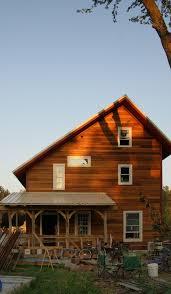 Saltbox Homes Uncategorized Design U0026 Construction Of Spartan U0026 Hannah U0027s Home