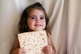 seder for children create a seder that children will enjoy journal