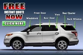 Free Window Replacement Estimate by Auto Glass And Windshield Replacement 50 1 800 300 8884