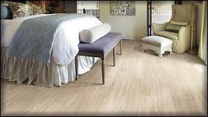 quality laminate flooring ga coastal floor covering