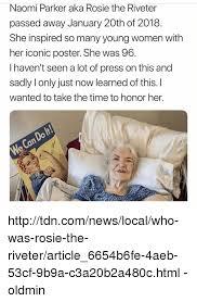 Rosie The Riveter Meme - 25 best memes about rosie the riveter rosie the riveter memes