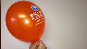 balloon sticks balloon sticks 1