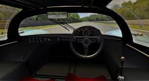 porsche 917 interior racingfr gtl porsche 908l ford mk iv ferrari 330p4 and a few