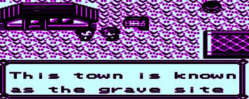 What Is Your Meme - lavender town syndrome creepypasta know your meme