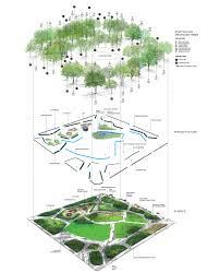 home designer pro landscape contemporary garden landscape architecture for loversiq