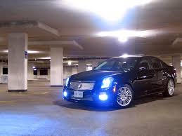 2004 cadillac cts kits cts suoer v kit archive cadillac forums cadillac owners