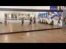 Chandelier Choreography Sia Chandelier Choreography By Michael Iongbloed