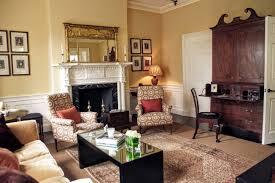 Historic Home Decor Cote De Texas Another Charleston Charmer