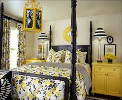 Green And Yellow Comforter Bedroom Magnificent White Quilted Bedspread Navy Bedspread Pale