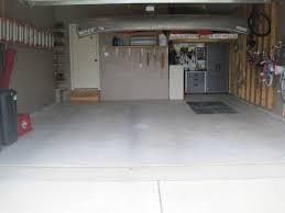 Organizer For Garage - shoe organizer for garage blox amazing perfect project on myroom