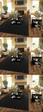 Modern Wool Rugs Sale Wool Area Rugs 9x12 Unique Shaped Rugs Wool Rugs Clearance