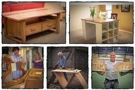 Easy Wood Projects For Beginners by Woodworking Projects For Beginners Pdf Free Friendly Woodworking