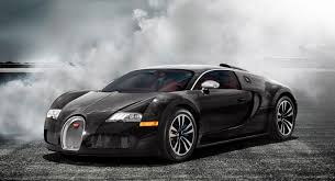 rent for a day bugatti rental cost can reach 25 000 per day