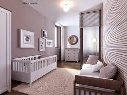 Baby Bedroom Designs Baby Nursery Decor Modern Bedroom Designs Baby Nursery