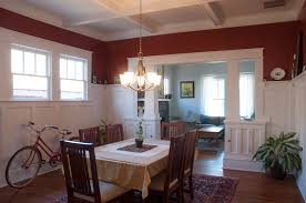 craftsman style dining room table dining room cheap dining room sets with craftsman room also