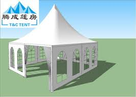 tent for party waterproof canopy tent on sales quality waterproof canopy tent