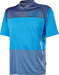 fox motocross shirt fox motocross jerseys u0026 pants jerseys outlet online fox motocross