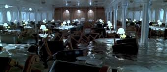 titanic first class dining room astounding titanic first class dining room contemporary best