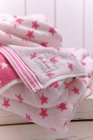 Cath Kidston Duvet Covers The New Cath Kidston Bed U0026 Bath Collection Arrives Amara U0027s Blog