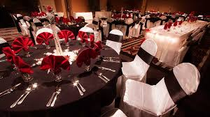 Wedding Venues Albuquerque Albuquerque New Mexico Lodging Lodging Albuquerque Nativo Lodge