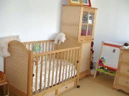 chambre b b natalys chambre bebe natalys chambre forest complate natalys chambre pour