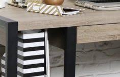 Furniture For Small Office by Cheap Small Corner Desk Used Home Office Furniture Eyyc17 Com