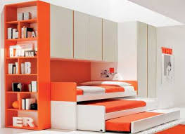 Teenage Bedroom Ideas For Small Rooms Bed Room Decoration - Girl teenage bedroom ideas small rooms