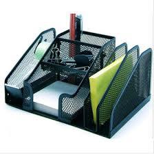 wire mesh desk organizer wire mesh drawer desk organizer buy desktop organize foldable desk
