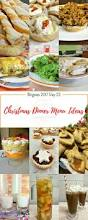 christmas menu ideas christmas dinner menu ideas blogmas 2017 day 22 anna can do it