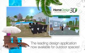 home design 3d mac anuman home design 3d outdoor garden buy and download the game here