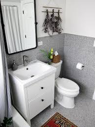 Hemnes Bathroom Vanity by Uncategorized U2013 Project Palermo