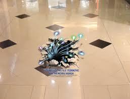 43 best 3d floor graphics images on pinterest floor graphics