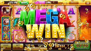free casino for android king slots free slots casino for android free king