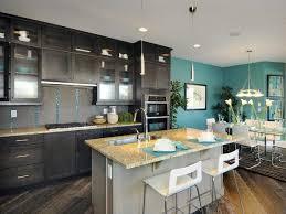 bold kitchen colors dansupport