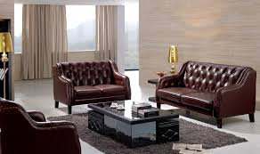 Classic Leather Sofa by Classic Leather Sofa Pull Buckle Retro Old Industrial Loft Style