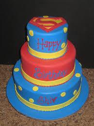 superman cake toppers cupcakes superman cupcake cake batman