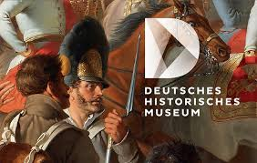 neues corporate design neues corporate design für das deutsche historische museum
