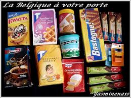 la cuisine belgique la belgique à votre porte mon partenaire gourmand a l orée des