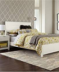 white bedroom furniture foter