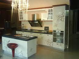 mini bar cuisine design moderne mdf laque mini bar cuisine pvc armoires de cuisine
