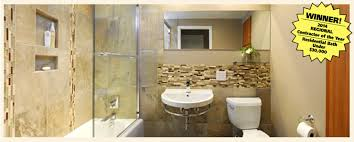 2014 Award Winning Bathroom Designs Award Winning by Remodeling Designs Wins 2014 Local Contractor Of The Year Awards