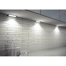 eclairage meuble cuisine led eclairage meuble cuisine led spot cuisine sous meuble eclairage
