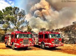 Bc Wildfire Management Facebook by Active Wildfires By Wildfire Name August 30 2016 Nw Fire Blog