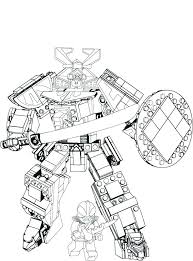 coloring pages of power rangers spd power rangers coloring pages luxury power ranger spd coloring page