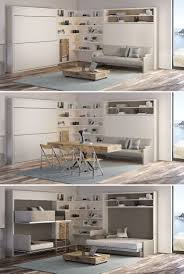transforming space saving furniture resource furniture transforming vacation home by resource furniture this features
