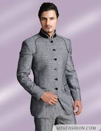 men wedding coat pant designs for men wedding