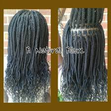 how many packs of hair do you need for crochet braids box braids installed with 4 3 4 packs of xpression hair a brick