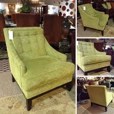 Lime Green Accent Chair 493 Best Oak Furniture Images On